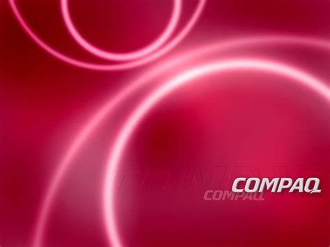 compaq wallpapers wallpaper cave