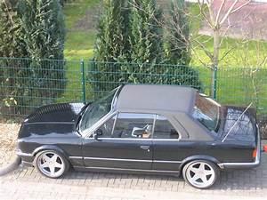 Vdb Auto : beitr ge von m vdb deine automeile im netz ~ Gottalentnigeria.com Avis de Voitures