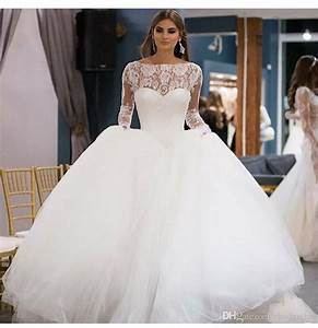dhgate pictures to pin on pinterest dhgate wedding dress With dhgate wedding dresses 2017