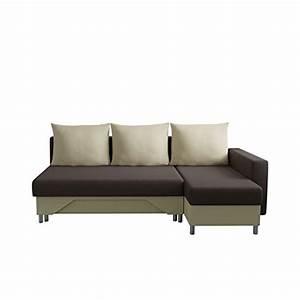 Sofa L Form Mit Schlaffunktion : mirjan24 ecksofa tom sofa eckcouch couch mit zwei bettkasten und schlaffunktion funktionssofa ~ Buech-reservation.com Haus und Dekorationen