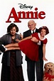 A Look at Disney: Return To The Theater: Annie (1999)