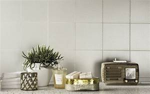 Diesel Living launches 7 new ranges
