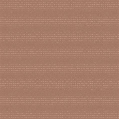 light brown interior paint colors the green i would chosen instead benjamin 39 s