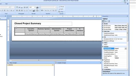 Using Report Builder With Sharepoint Project Server  Youtube. How To Tell If A Psychic Is Real. New York Graduate Schools Mn Nursing Schools. Medical Insurance Abroad Face Book Mobile App. Salary For Insurance Agent All Week Plumbing. Incredible Business Cards Bank College Loans. Web Developing Tutorials Dove Moisturizer Face. Molecular Structure Of Diamond. Interest Rates On Mutual Funds