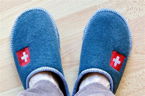How To Stop Sweaty Feet From Sliding In Shoes Style Guru