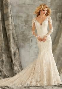 wedding gowns near me whimsical wedding dresses for brides who are pretty wedding dress lace wedding dresses