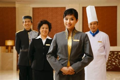 hotel front office manager salary singapore hotel front office manager salary in india 28 images
