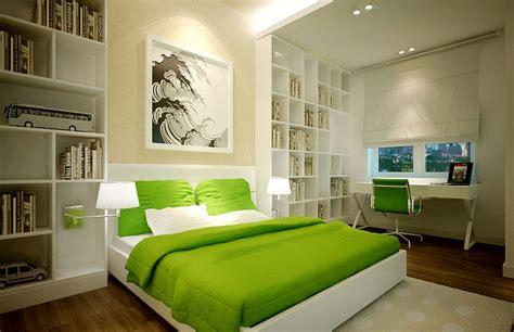 home office in bedroom цвет стен в спальне по фен шуй 4302