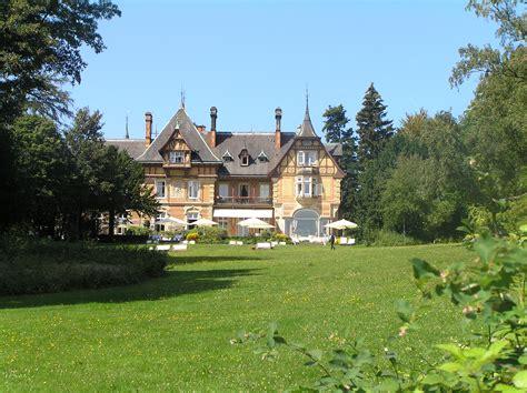 Haus Kaufen Frankfurt Umland by File K 246 Nigstein Villa Rothschild R 252 Ckseite Jpg