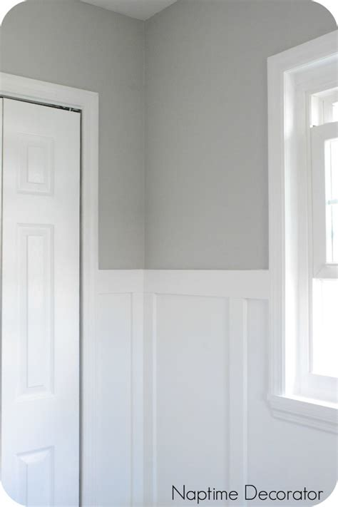 light french blue paint the perfect gray paint color and a sneak peek of the new