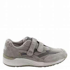 Sas Shoes Size Chart Men 39 S Sas Jv Mesh Walking Shoe Peltz Shoes