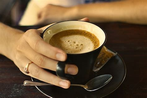 How many tablespoons in a cup? How Many Tablespoons of Coffee per Cup - Ecooe Life