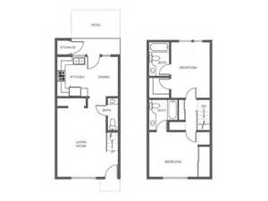 two story apartment floor plans floor plans of our spacious rental apartment homes in