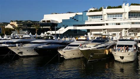 Yacht Yes by Cannes 2014 Yes Yachts Superyacht Brokersyes