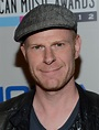 Junkie XL Net Worth | Celebrity Net Worth