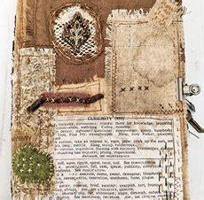 pack rat junk journal nik  booksmith  graphics