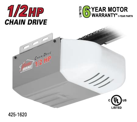 xtreme garage door opener xtreme garage door opener manual decorating xtreme