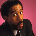 Richard Pryor - Movies, Stand-Up & Death - Biography
