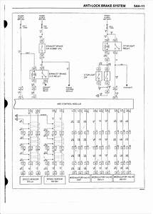 Diagram  Wiring Diagram Chevrolet N300 Full Version Hd