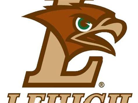 Schwartz Makes Dean's List at Lehigh University