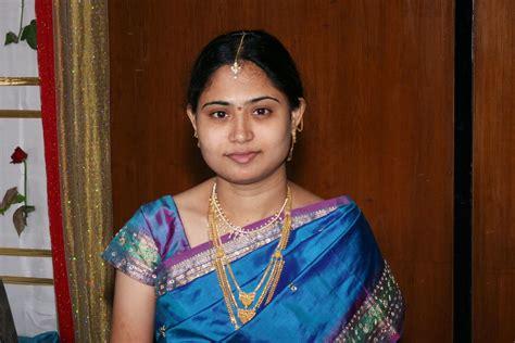 Andhamina Bhamalu Indian Auntys Kll