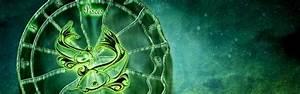 24 Mars Signe Astrologique : poisson signe astrologique cartes de voyance ~ Dode.kayakingforconservation.com Idées de Décoration