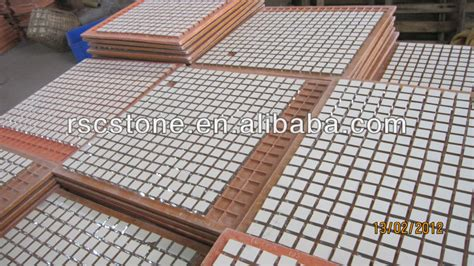 sale mosaic glass mosaic tile for swimming pool buy