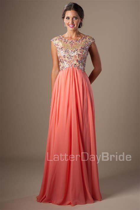 modest prom dresses felicity fancy pinterest