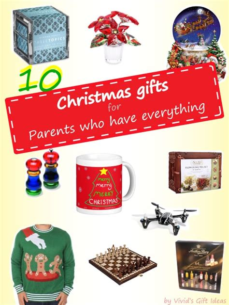 christmas gift for new parents 2014 gift ideas for parents who everything s gift ideas