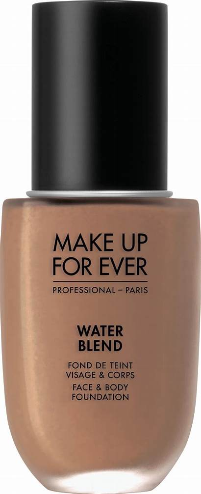 Ever Foundation Face Water Blend 50ml R300