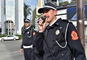 Uniforme Police Nationale : tenues uniforme s ret nationale police du maroc baro team modding ~ Maxctalentgroup.com Avis de Voitures