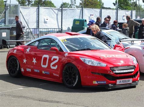 Ce circuit technique ne peut que circuit bugatti le mans, france. Le Mans Circuit Bugatti 26 & 27 avril 2014