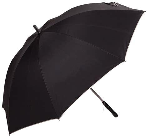 umbrella with fan and mister fanbrella uv reflecting umbrella with motorized fan