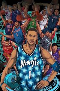 TMac through the years   Sports wallpapers   Pinterest ...