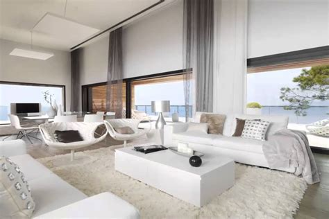 how to decorate interior of home modern house interior decoration that you can plan amaza