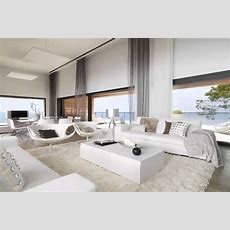 Modern House Interior Decoration That You Can Plan  Amaza