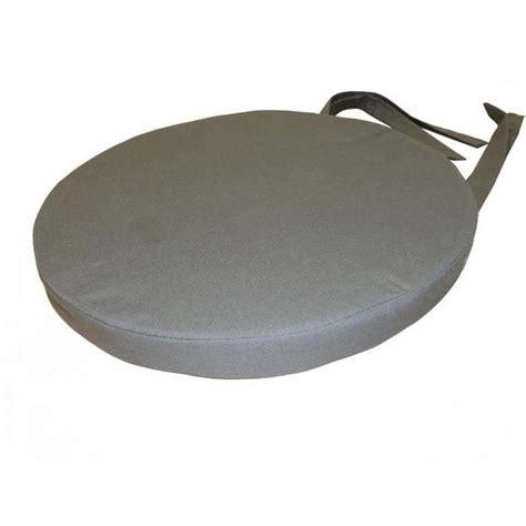 acheter galette de chaise ronde table de lit
