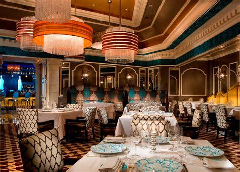 5920 best restaurants in monte carlo monte carlo restaurant