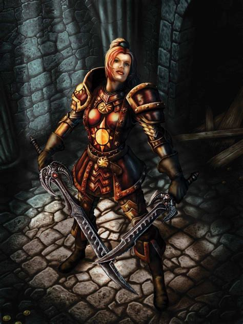 dungeon siege ii artworks dungeon siege ii