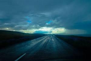 1000, Beautiful, Dark, Clouds, Photos, U00b7, Pexels, U00b7, Free, Stock, Photos