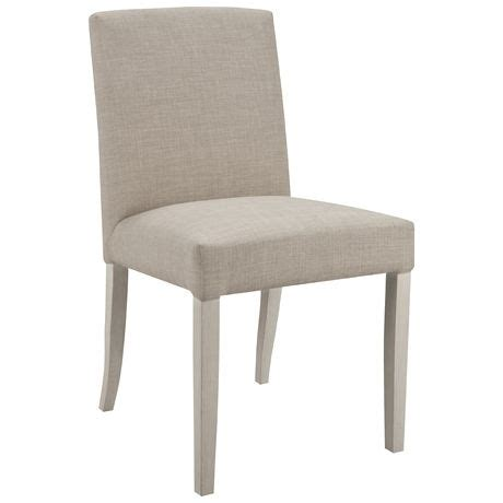 montana dining chair in jute was 169 now 129