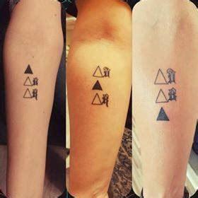 kleine freundschaft tattoos freundschaft frauen freundschaft tattoos freundschaft kompass