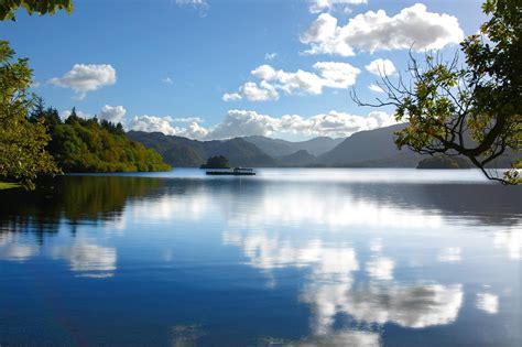 gambar pemandangan indah hspedia blog