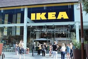 Ikea Shop Online : ikea shows how to get bigger by being smaller openbravo blog ~ A.2002-acura-tl-radio.info Haus und Dekorationen