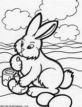 Coloring Anteater Easter Egg Colorir Giant Popular sketch template