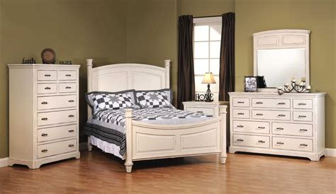 awesome   usa bedroom furniture greenvirals style