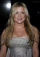 38 Hot Pictures Of Jessica Capshaw From Grey's Anatomy Are ...