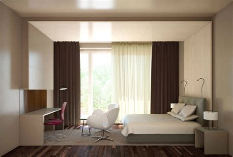 stylish das stue hotel located in berlin keribrownhomes