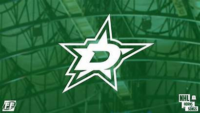 Dallas Stars Wallpapers Computer Amazing Backgrounds Desktop