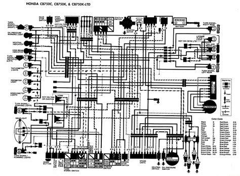 Cb 7 50 Wiring Diagram by Index Of Wiringdiagrams Cycleterminal